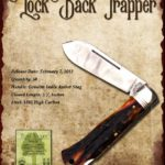 2012-lockbacktrapper-amber-spear