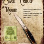 2013-moose-amber