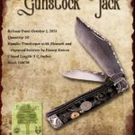2015-gunstock-timekeeper