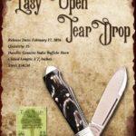 2016-teardrop-horn