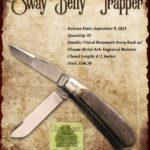 2013-sweybelly-ivory