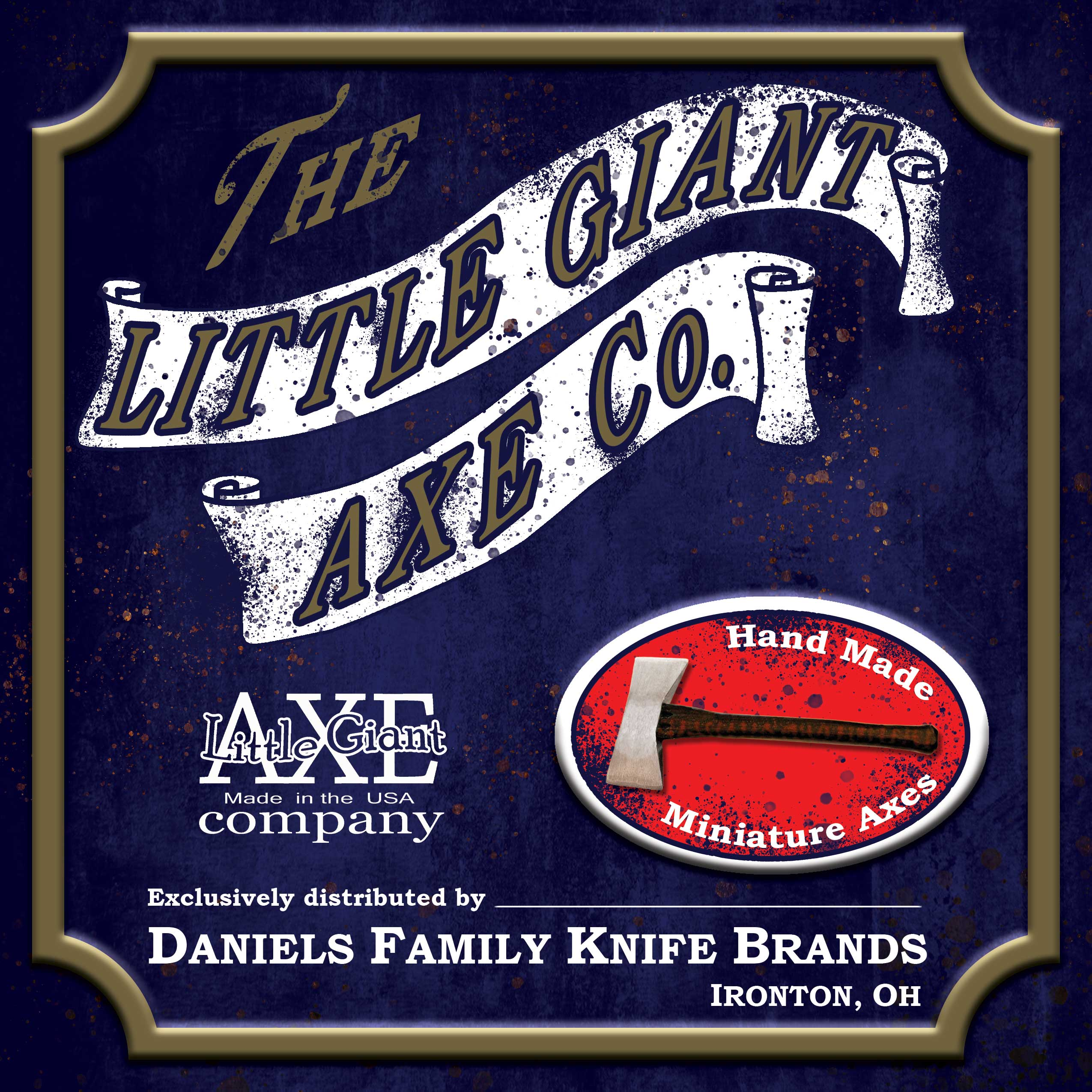 Little-Giant-Axe-01